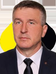 Dariusz Ciechanowicz