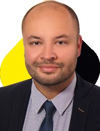 Robert Bursiewicz