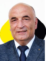 Sławomir Bursiewicz
