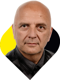 Daniel Kozłowski